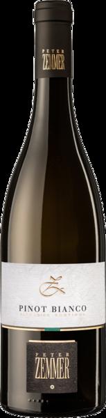 Pinot Bianco DOC Alto Adige 2019