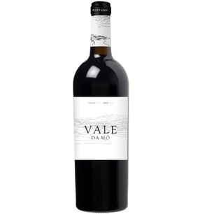 Vale da Mo Branco 2019 from Portugal