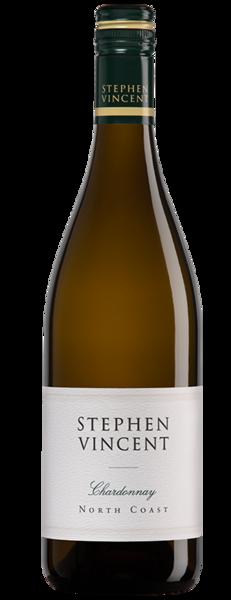 'North Coast' Chardonnay 2018