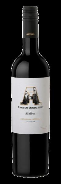Angulo Innocenti Malbec 2018