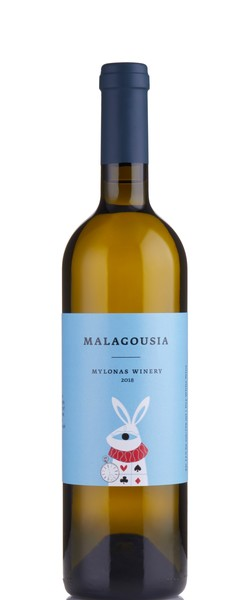 Mylonas Malagousia 2020