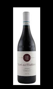 2019 Sori del Mattino Langhe Nebbiolo from Italian Wines