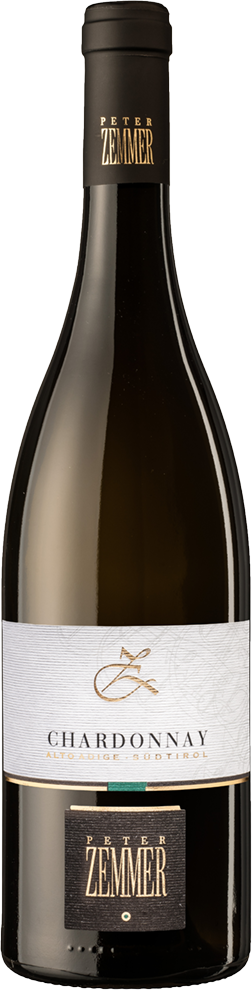 Alto Adige Chardonnay 2018